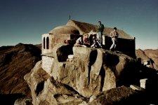 Sinai3.jpg