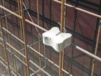 einzelabstandhalter-aus-faserbeton-600px.jpg