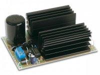 3-30v-3a-adjustable-regulated-dc-power-supply1_med.jpg