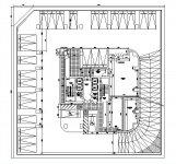 1st basement floor plan.JPG