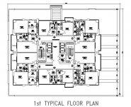 1st typical floor plan.JPG
