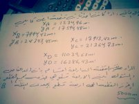 PicsArt_1365152672627.jpg