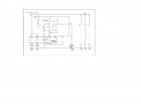 control circuit for C.B.-Gen..png