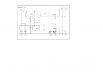 control circuit for C.B.-Transformer.png