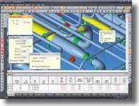 COADE CAESAR II Pipe Stress Analysis software.jpg