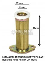 hydrolic  filter 2.jpg