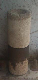 stone filtre for oil.jpg