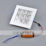 High-quality-9W-85V-265V-LED-Ceiling-Downlight-Spot-Light-square-Lamp-Cold-White-Warm-White.jpg