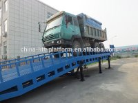 hydraulic_electric_container_loading_dock_ramp_for.jpg