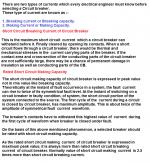 Short Circuit & Making Capacity.png