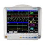 heyer-patient-monitor-scalis-12.jpg