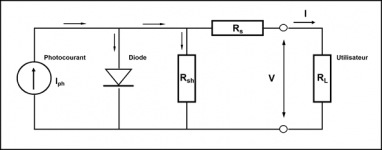 module_equivalent_circuit_zoom20.png