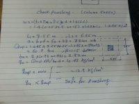 AuE1d8y2SxUohwNdHDuI_qu19_fvwnCLtR3WVUg-vPhg.jpg