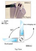 magnetic shower door seal 008A1 90 (1).jpg