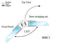 magnetic shower door seal 008C1.jpg