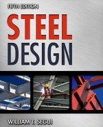 Steel Design,Segui 5th.jpg