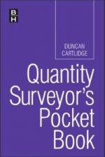 Quantity-Surveyor's-Pocket-Book-Pdf-Free-Download-201x300.jpg