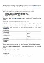 International Conference- 2018 2nd   TeanGeo-page-002.jpg