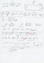 Whitney Formula.jpg