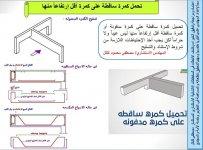 IMG_20201225_161033_920.jpg