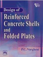 folded plates.jpg