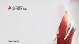 Autodesk AutoCAD 2019.jpg