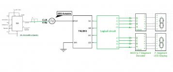 Counter circuit.png