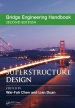 Bridge-Engineering-Handbook-Second-Edition-Superstructure-Design-11814358535325111356.jpg