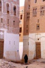 Shibam_Yemen_Interior.jpg