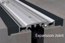 Expansion-Joint.jpg