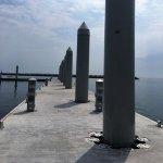 anchorage system.jpg